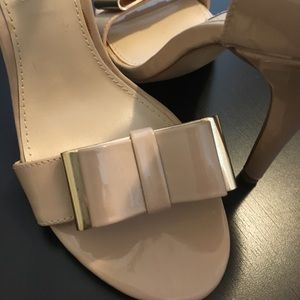 Holiday Shoes - Steve Madden brand